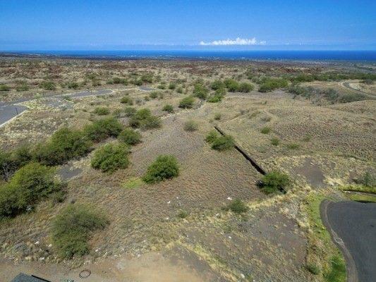 68-3888 Kaulele Pl 43, Waikoloa, HI - USA (photo 3)