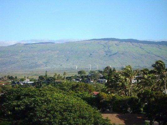 Puu Nui St 297, Waikoloa, HI - USA (photo 2)