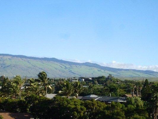 Puu Nui St 297, Waikoloa, HI - USA (photo 3)