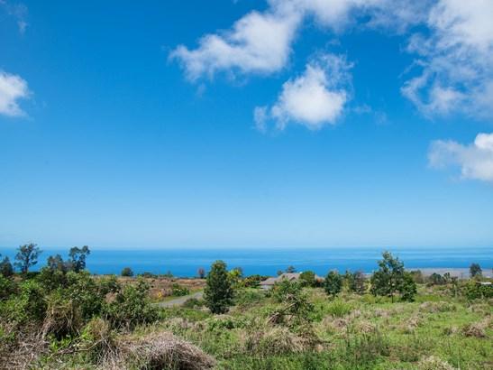 75-5497 Nalo Meli Dr 28, Holualoa, HI - USA (photo 1)
