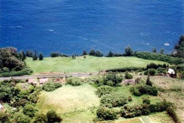32-760 Hawaii Belt Highway, Ninole, HI - USA (photo 1)