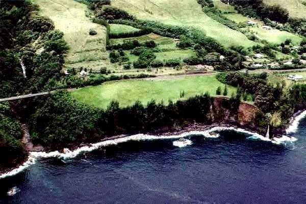 32-760 Hawaii Belt Highway, Ninole, HI - USA (photo 2)