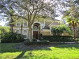 Single Family Home - LUTZ, FL (photo 1)