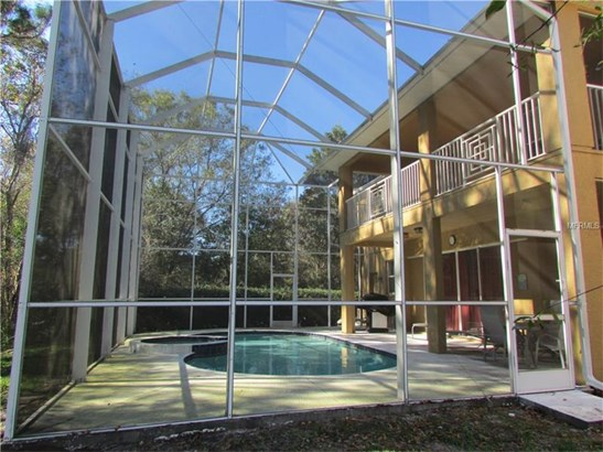 Single Family Home - LUTZ, FL (photo 3)