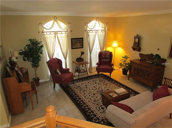 Single Family Home - LUTZ, FL (photo 5)