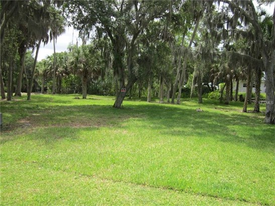 Residential Development - PORT RICHEY, FL (photo 3)