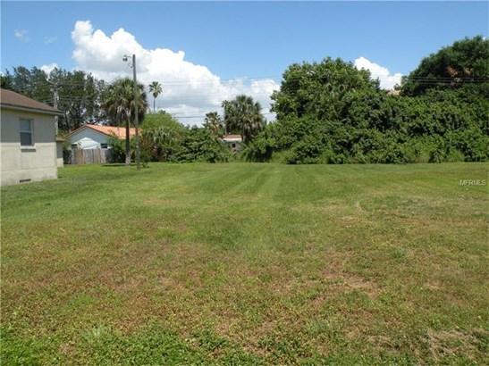 Residential Development - TAMPA, FL (photo 1)