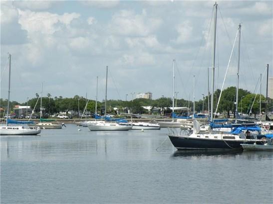 Residential Development - TAMPA, FL (photo 5)