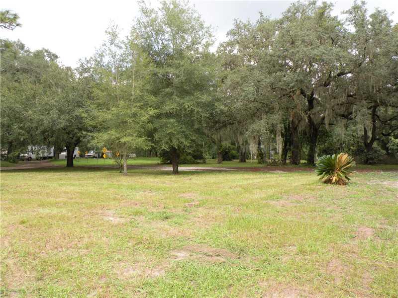 Residential Development - TEMPLE TERRACE, FL (photo 4)