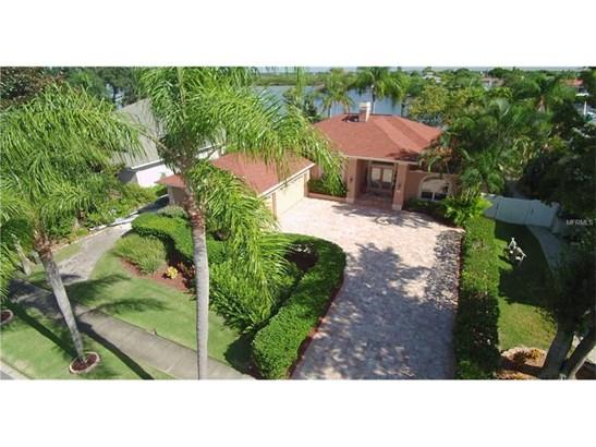 Single Family Home - APOLLO BEACH, FL (photo 1)