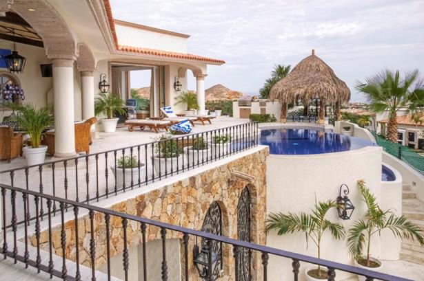 Casa Buena Vida Las Colinas Cds, Cabo - Corridor - MEX (photo 1)