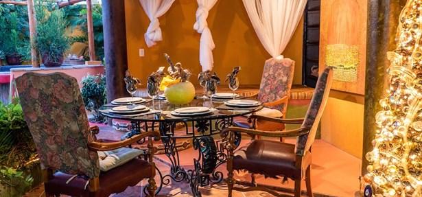 Casa Cavatappi 319 Lomas Del Tule 1b, Cabo - Corridor - MEX (photo 2)