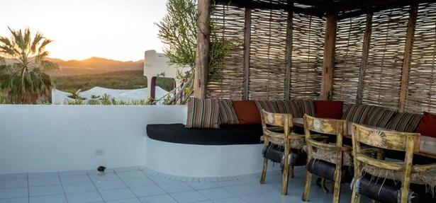 Casa Cavatappi 319 Lomas Del Tule 1b, Cabo - Corridor - MEX (photo 4)