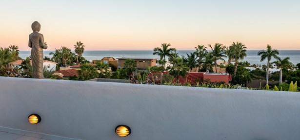 Casa Cavatappi 319 Lomas Del Tule 1b, Cabo - Corridor - MEX (photo 5)