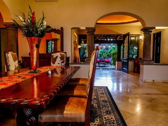 Casa Independencia 18 La Vista, Cabo - Corridor - MEX (photo 2)