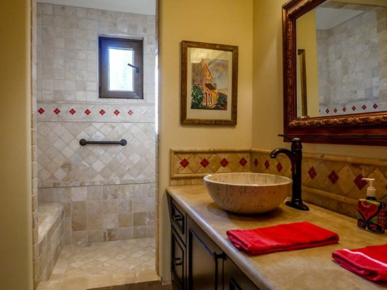 Casa Independencia 18 La Vista, Cabo - Corridor - MEX (photo 4)
