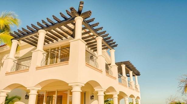 Villa Bugambilia 205, Cabo - San Jose Del Cabo - MEX (photo 1)