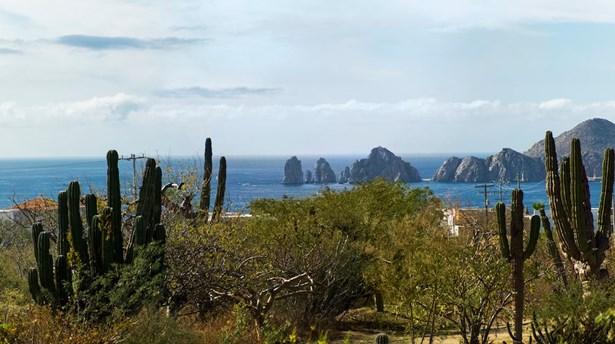 Casa Destiny, Cabo - Cabo San Lucas - MEX (photo 1)