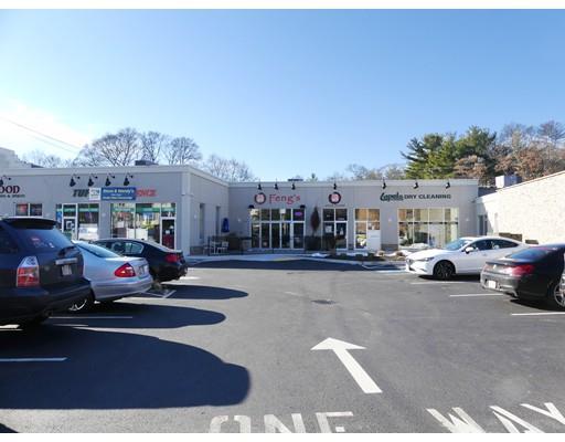 963 Main St, Wakefield, MA - USA (photo 4)
