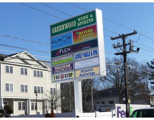 963 Main St, Wakefield, MA - USA (photo 5)