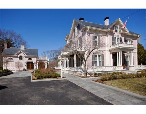 65 Central St, Andover, MA - USA (photo 3)