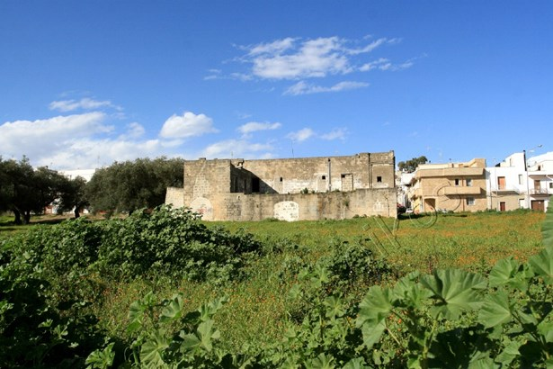 Via Manzoni, Oria - ITA (photo 4)