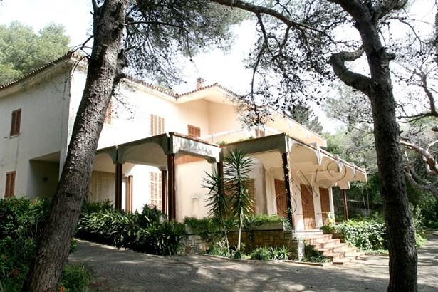 Via Pietro Micca, Santa Caterina - ITA (photo 1)