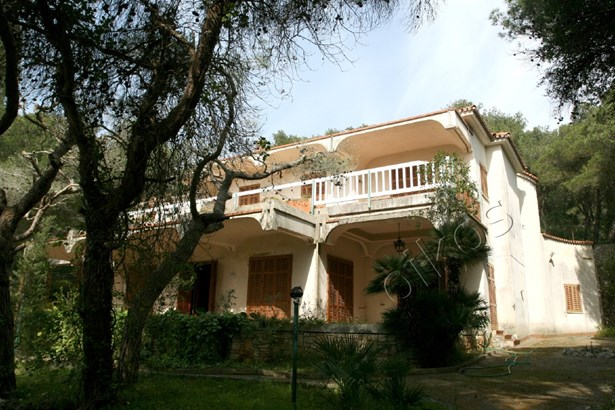 Via Pietro Micca, Santa Caterina - ITA (photo 3)