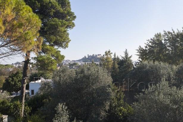 Via San Lorenzo Snc, Oria - ITA (photo 1)