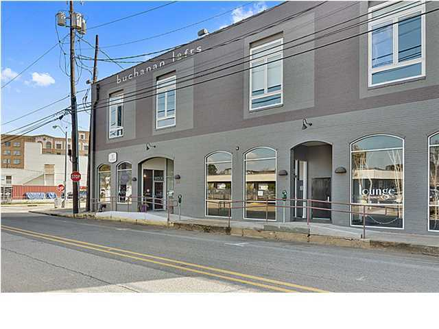 Condominium,Attached Single Family, Contemporary - Lafayette, LA (photo 1)