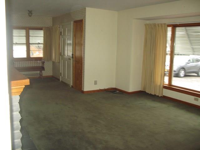 114 Hillview Drive, Big Flats, NY - USA (photo 3)