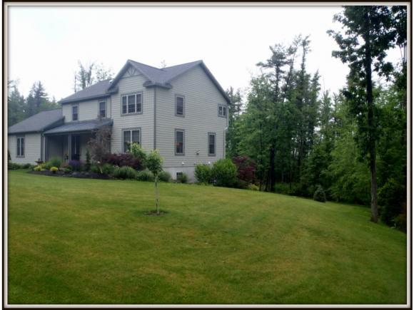 206 Eldridge Circle, Ithaca, NY - USA (photo 2)