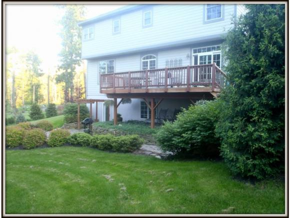206 Eldridge Circle, Ithaca, NY - USA (photo 3)