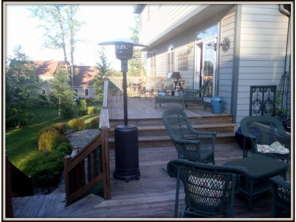 206 Eldridge Circle, Ithaca, NY - USA (photo 4)