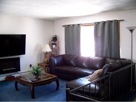 502 Brotzman Rd, Binghamton, NY - USA (photo 1)