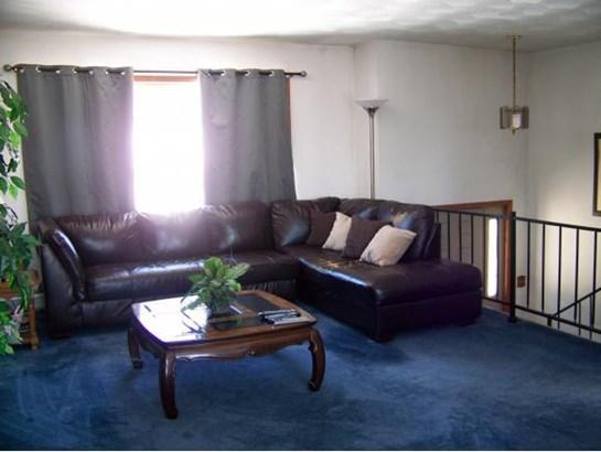 502 Brotzman Rd, Binghamton, NY - USA (photo 2)