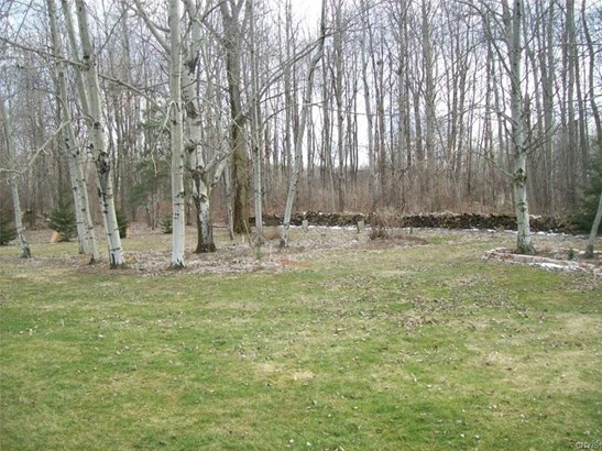 5117 Bobwhite Lane, Tully, NY - USA (photo 3)