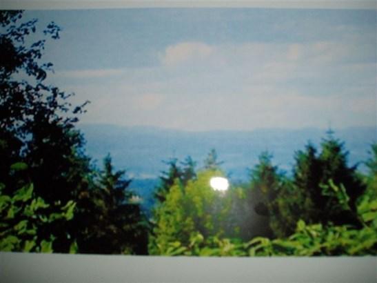 4508 Rt 166, Cherry Valley, NY - USA (photo 2)