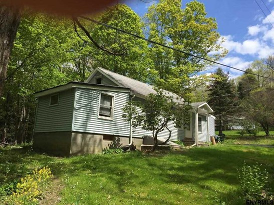 39 Old Mountain Rd, New Lebanon, NY - USA (photo 1)