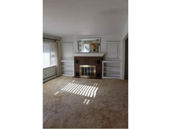2803 Crescent Dr, Endwell, NY - USA (photo 1)