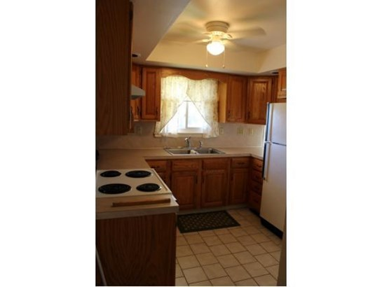 2803 Crescent Dr, Endwell, NY - USA (photo 3)