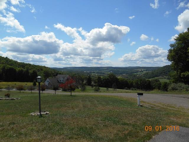 146 Knoll Top Court, Wellsboro, PA - USA (photo 4)