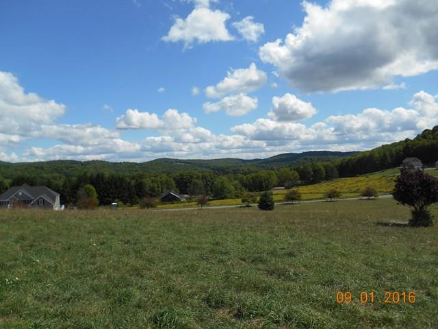 146 Knoll Top Court, Wellsboro, PA - USA (photo 5)