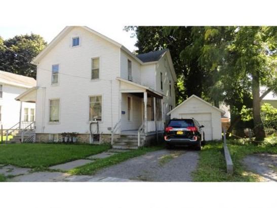 13-15 Brown Ave, Cortland, NY - USA (photo 4)