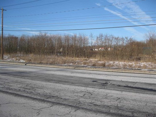 367 Columbia Turnpike, East Greenbush, NY - USA (photo 3)