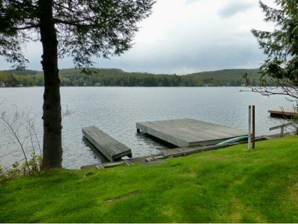 469 Oquaga Lake Road, Deposit, NY - USA (photo 2)