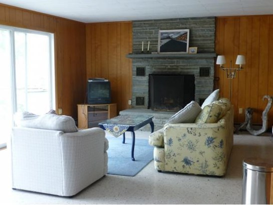 469 Oquaga Lake Road, Deposit, NY - USA (photo 3)