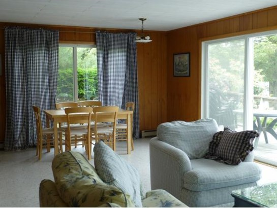 469 Oquaga Lake Road, Deposit, NY - USA (photo 4)