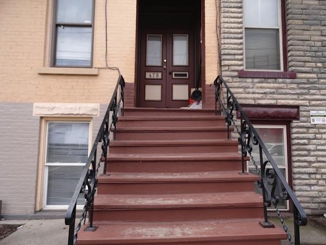 478 Clinton Av, Albany, NY - USA (photo 2)
