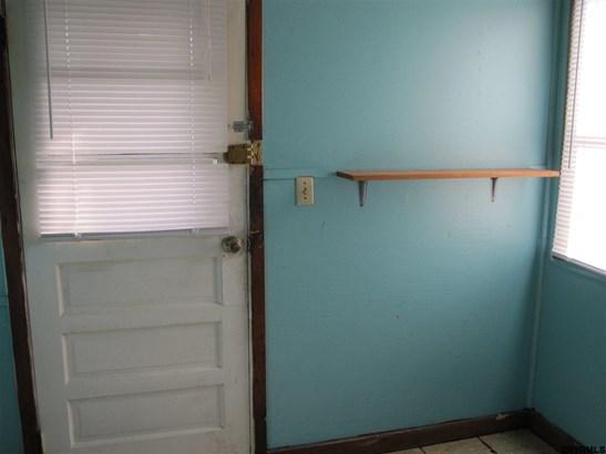 120 Cottage St, Ravena, NY - USA (photo 3)